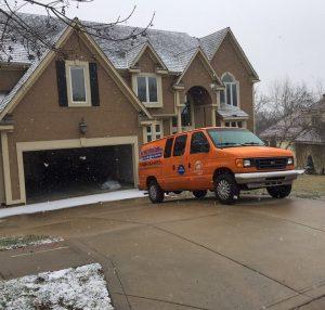 new-van-martin-snow-damage